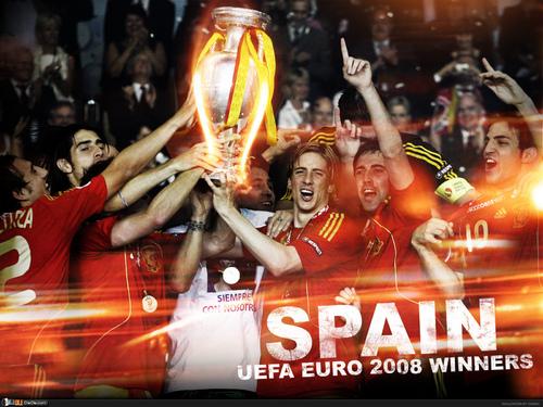[SPORT] SIAPA JAGOAN KAMU DI PIALA EROPA 2012? Spain-euro-2008-winn_48103