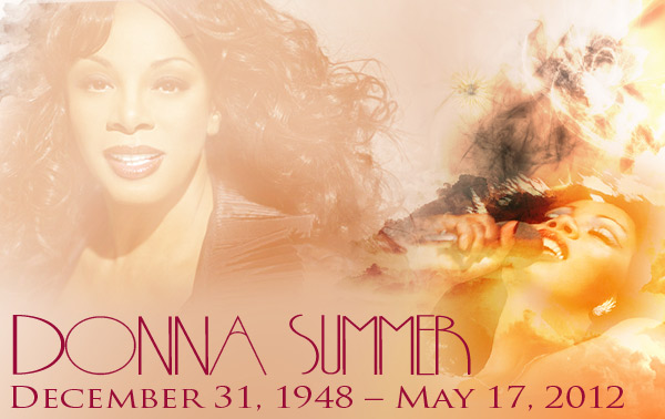 donna-summers-graphic