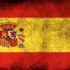 Escudo de Espana